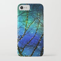 twilight iPhone & iPod Cases featuring twilight by Sylvia Cook Photography