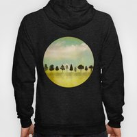 IN RANK AND FILE Hoody