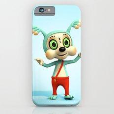 Tippolo iPhone 6 Slim Case