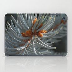 pining for you iPad Case