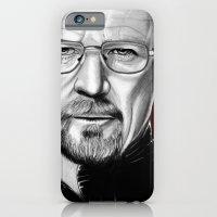 Say My Name. iPhone 6 Slim Case