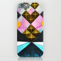 The Void. iPhone 6 Slim Case