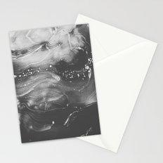 STRANGER Stationery Cards