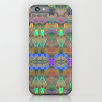 iPhone & iPod Case featuring Gua Gua  by Paula Morales