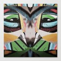 2008-70-04 02_05_18 Canvas Print