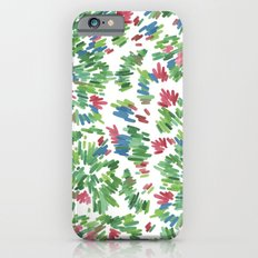 Stephanie iPhone 6 Slim Case