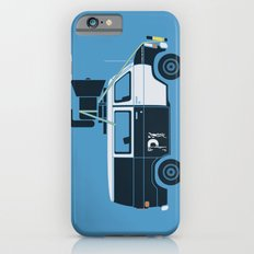 The Blues Brothers' Van Slim Case iPhone 6s