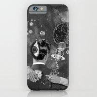 Ascension iPhone 6 Slim Case