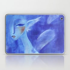 Dragon's Son Laptop & iPad Skin