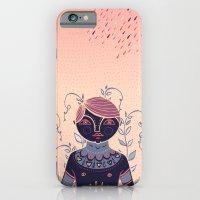Beta iPhone 6 Slim Case