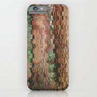 Luxatis iPhone 6 Slim Case