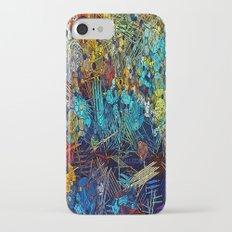 :: Perhaps :: Slim Case iPhone 7