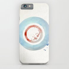 Ring iPhone 6 Slim Case