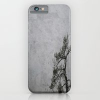 Love Me Or Leave Me iPhone 6 Slim Case