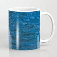 watermarks Mug
