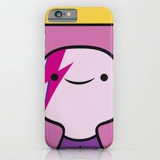 Princess Bubblegum  iPhone 6s Slim Case