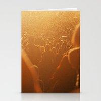 Festival Stationery Cards