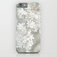 fading  iPhone 6 Slim Case