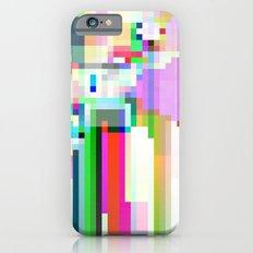 port3x4ax8a Slim Case iPhone 6s