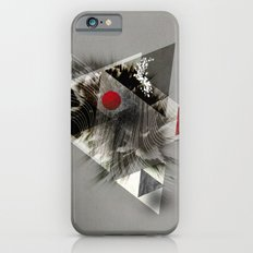 Around you iPhone 6 Slim Case