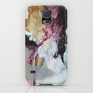 1 0 1 Galaxy S5 Slim Case