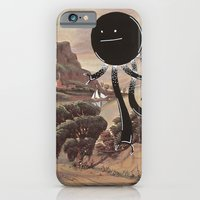 iPhone & iPod Case featuring Spheroid by Andy Detskas