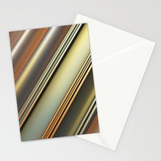 Be 3D Stationery Cards
