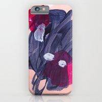Untitled 1603 iPhone 6 Slim Case