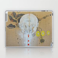 twince Laptop & iPad Skin