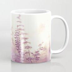 Fragrance Mug