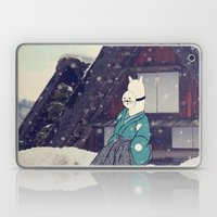 L A P R I M A N E V E D … Laptop & iPad Skin