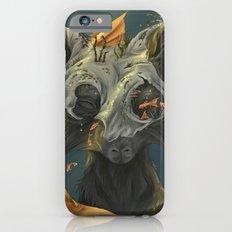 Fate fish  iPhone 6 Slim Case
