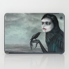 The Mother iPad Case