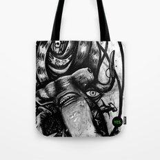 PYL 2 Tote Bag