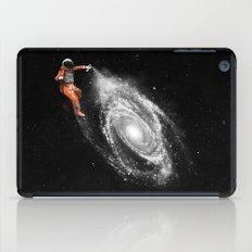Space Art iPad Case