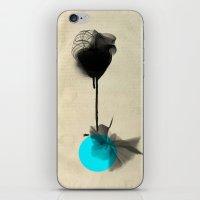 Around Me iPhone & iPod Skin