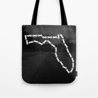 Ride Statewide - Florida Tote Bag