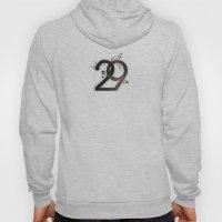 29 Hoody
