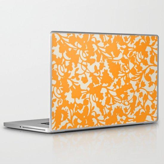 earth 6 Laptop & iPad Skin