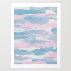 AW24 Art Print