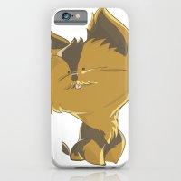 Terrier iPhone 6 Slim Case