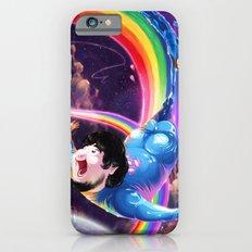Jon Wins iPhone 6 Slim Case
