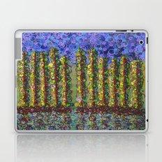 :: Bon Bayou :: Laptop & iPad Skin