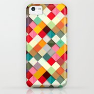 Pass This On iPhone 5c Slim Case