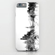 New York Skyline iPhone 6 Slim Case