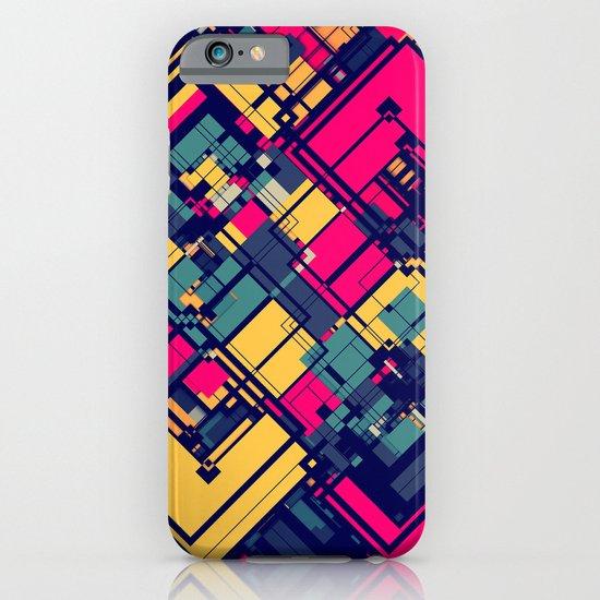 Alpha & Omega iPhone & iPod Case