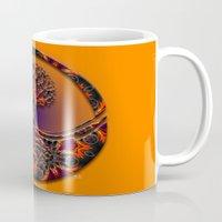 Tree Of Designs Mug