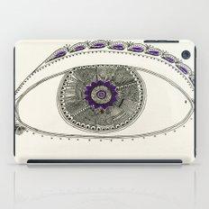Complex Visions iPad Case