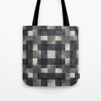 Confort Tote Bag