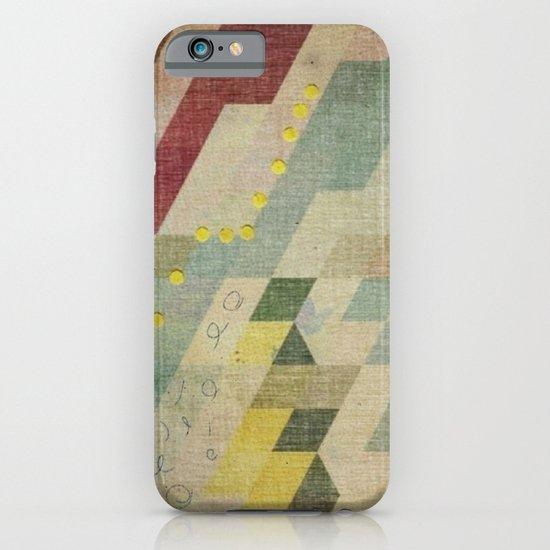 barcelona iPhone & iPod Case